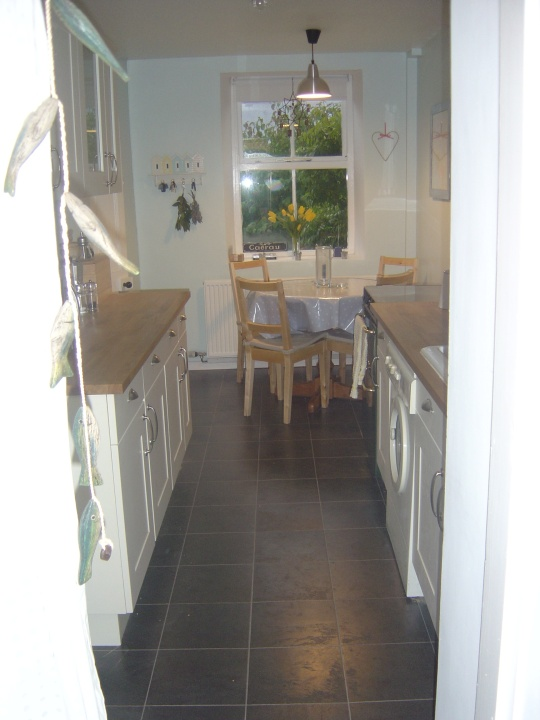 Anglesey October 06 061.jpg in album kitchen
